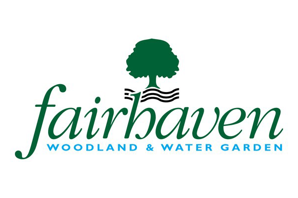 Fairhaven Woodland & Water Garden
